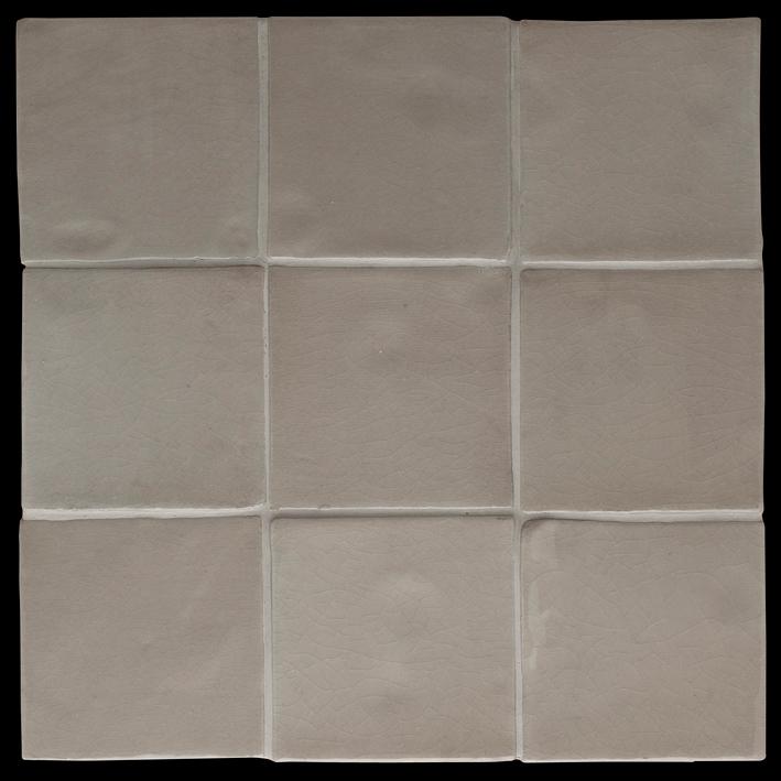 Vloertegels Keuken Gamma : vloertegels, keukentegels, badkamertegels, handgefrabiceerde tegels